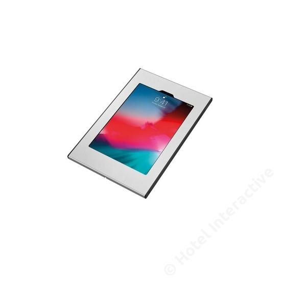 PTS1233 tablet biztonsági tok iPAD PRO 11 Vogels