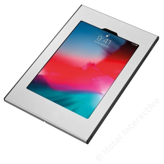 PTS1234 tablet biztonsági tok iPAD PRO 12.9 Vogels