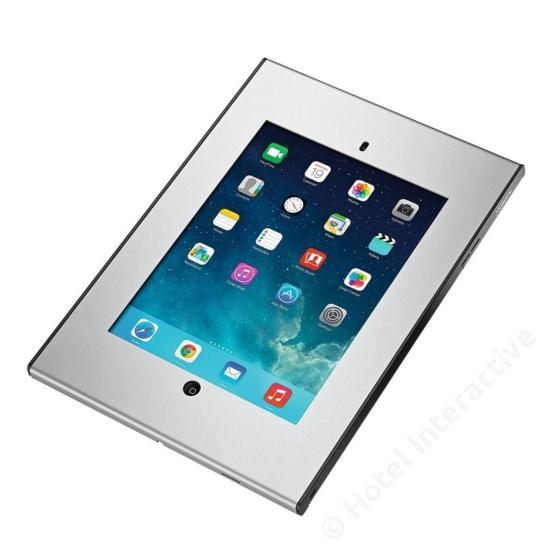 PTS1227 tablet biztonsági tok iPad Air (2019) és iPad Pro 10.5 Vogels