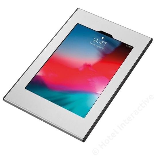 PTS1236 tablet biztonsági tok SAMSUNG GALAXY TAB A 10.1 Vogels
