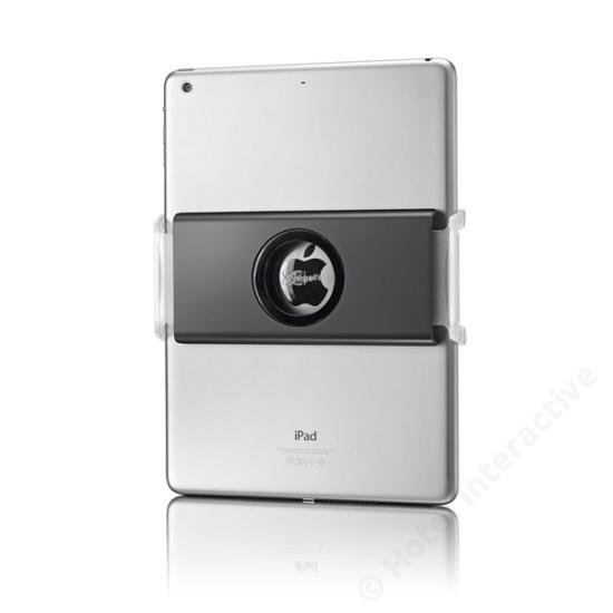 """TMM1000 Tablet Holder univerzális tablet tartó 7-12"""" Vogels"""