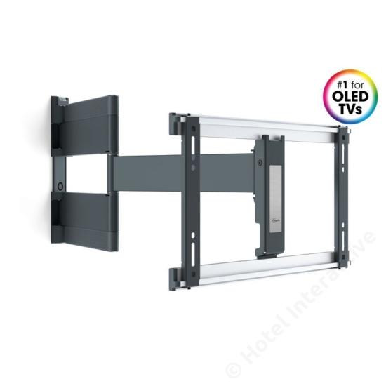 THIN546 OLED fali tv konzol VESA 400x200 Vogels