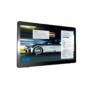 Kép 1/3 - Philips T-Line Multi-Touch kijelző 24BDL4151T/00