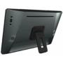 Kép 2/3 - Philips T-Line Multi-Touch kijelző 24BDL4151T/00