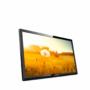 Kép 1/3 - Philips EasySuite Professzionális TV 24HFL3014/12