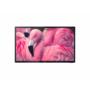 Kép 1/3 - Philips PrimeSuite Professzionális TV 28HFL4014/12
