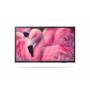 Kép 2/3 - Philips PrimeSuite Professzionális TV 32HFL4014/12