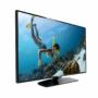 Kép 1/2 - Philips EasySuite Professzionális TV 40HFL3011T/12