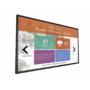 Kép 1/2 - Philips T-Line Multi-Touch kijelző 43BDL4051T/00