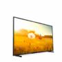 Kép 1/3 - Philips EasySuite Professzionális TV 43HFL3014/12