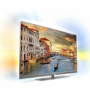 Kép 1/2 - Philips Signature Professzionális 4k/UHD Ambilight TV 49HFL7011T/12