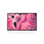 Kép 1/2 - Philips PrimeSuite Professzionális TV 50HFL4014/12
