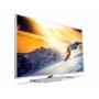 Kép 1/2 - Philips MediaSuite Professzionális TV 55HFL5011T/12