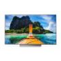 Kép 2/3 - Philips Signature Professzionális 4k/UHD Ambilight TV 65HFL7111T/12