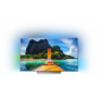 Kép 1/3 - Philips Signature Professzionális 4k/UHD Ambilight TV 65HFL7111T/12