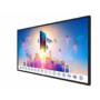 Kép 1/2 - Philips T-Line Multi-Touch kijelző 86BDL3012T/00